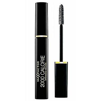 Max Factor 2000 Calorie Dramatic Volume Mascara (Woman , Makeup , Eyes , Mascara)