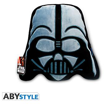 Abysse Star Wars Cushion Darth Vader (Home , Babies and Children , Decoration , Cushions)