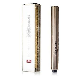 Flawless Finish Correcting & Highlighting Perfector - # Shade 1 - 2ml/0.16oz