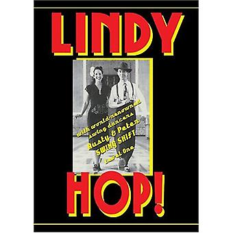 Frank/Flahiff - Lindy Hop mit Rusty & Peter Level 2 [CD] USA import