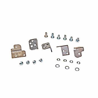 Electrolux Groep scharnier Kit Spares