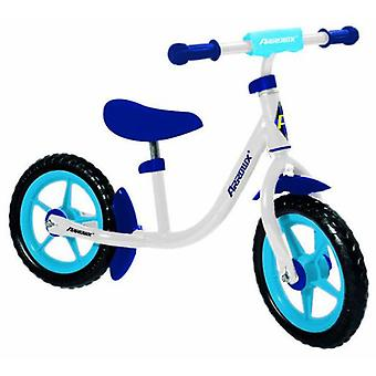Import Bike without pedals R / 12Azul (Outdoor , On Wheels , Bikes And Tricycles)