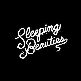 Sovende skønheder - sovende skønheder [Vinyl] USA import