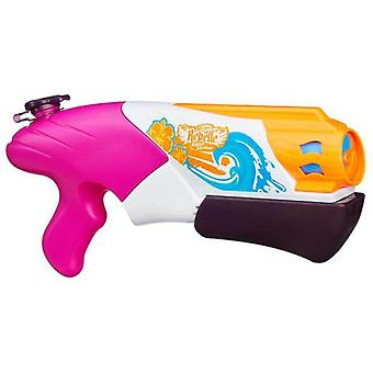 Nerf Rebelle Super Soaker Tidal Twist (Outdoor , Pool And Water Games , Waterguns)