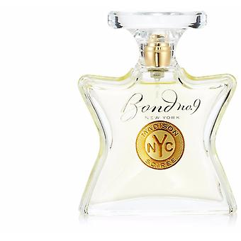 Bond No.9 Madison Soiree Eau de Parfum Spray (Perfumes , Perfumes)
