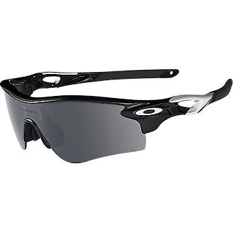 Sunglasses Oakley RadarLock Path OO9181-19