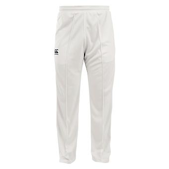 Pantalon de Cricket Canterbury pour enfants/Kids