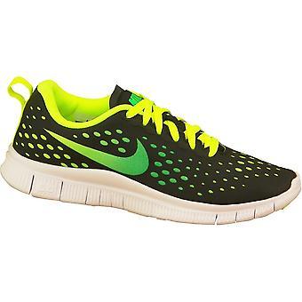 Nike Free Express GS 641862005 runing kids jaarrond schoenen