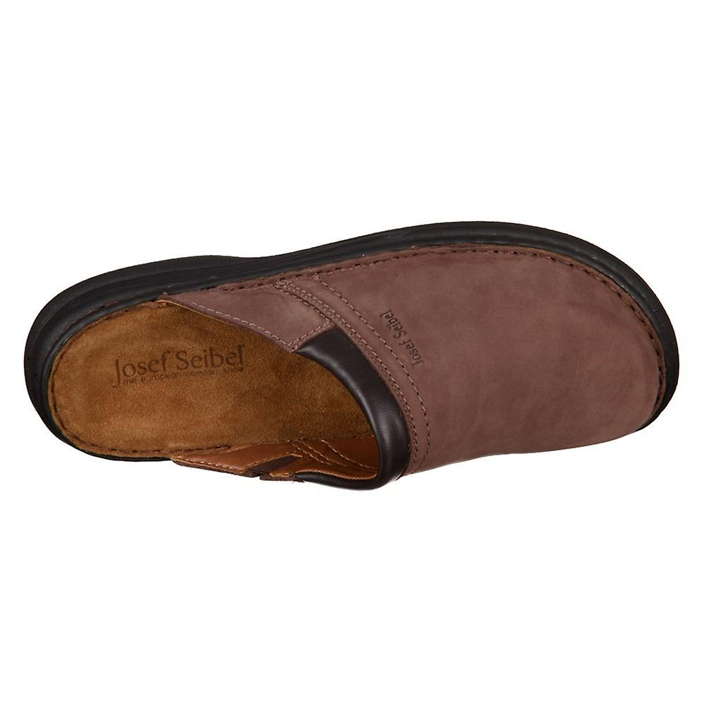 03d35298fd16a Josef Seibel Max 10663 11 340 Brasil Fettnubuk 1066311340 universal men  shoes
