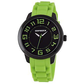 CEPHEUS Ladies watch CP604-620A