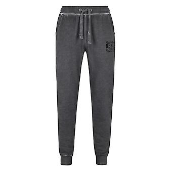William sweatpants Pembroke