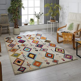 Atlas 1330 W  Rectangle Rugs Traditional Rugs