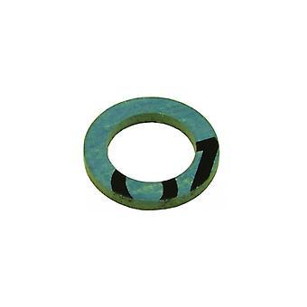 Étanchéité Rondelle - coude/tuyau de gaz