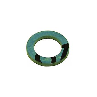 Sealing Washer - Gas Elbow/pipe