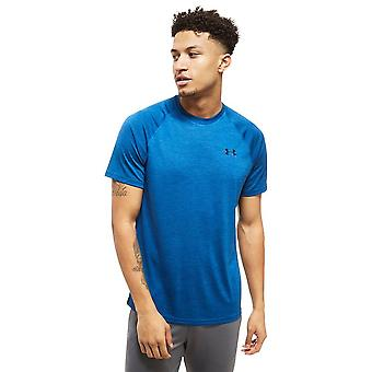 Under Armour Tech Twist Men's Training T-Shirt