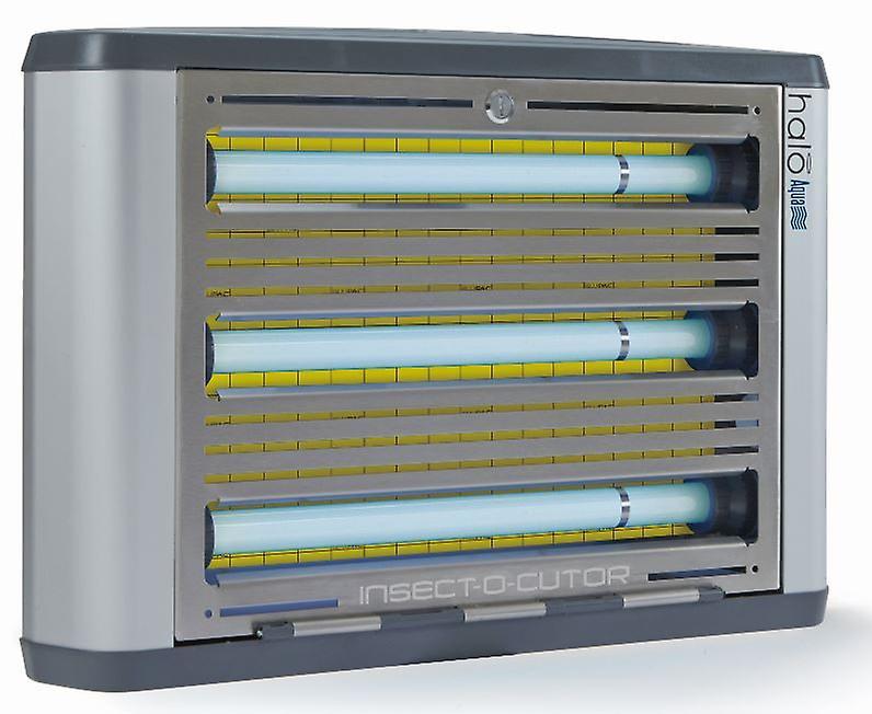 Pułapka feromonowa Halo 45 Aqua w środowiskach wilgotnych zasięgu 120 m²