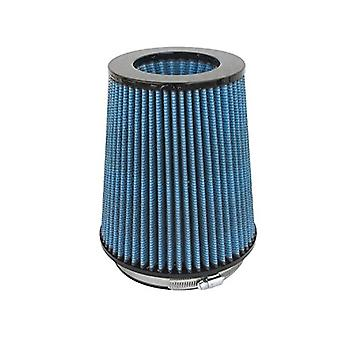 aFe 24-91007 Universal Clamp On Air Filter