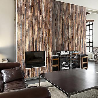 Wallpaper - Natural solace