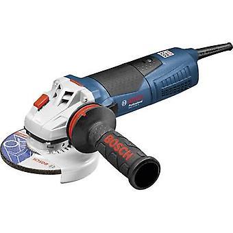Bosch Professional GWS 17-125 CI 060179G002 Angle grinder 125 mm 1700 W