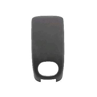 Porte de la batterie prolongée i615 OEM Motorola Nextel