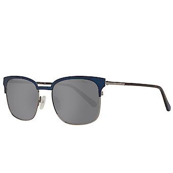 GANT sunglasses mens harness multi-colour