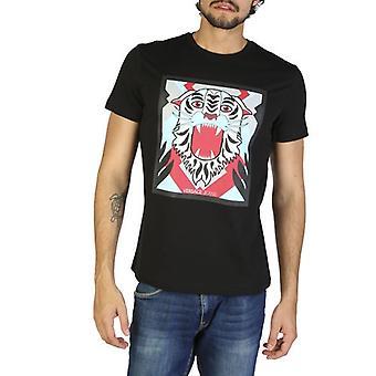 Versace Jeans T-shirts Versace Jeans - B3Grb71E36598 0000065606_0