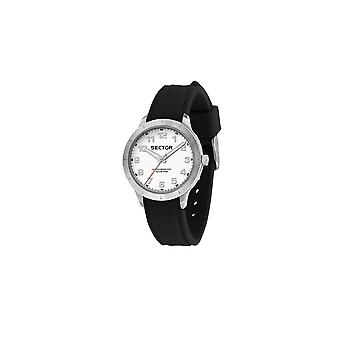 Sector Women's Watch R3251578006