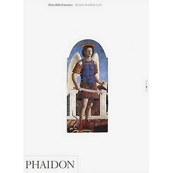 Piero Della Francesca av Gavin Ambrose - Marilyn Aronberg Lavin - 978