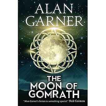 The Moon of Gomrath (Collins Voyager)
