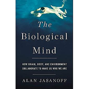 The Biological Mind