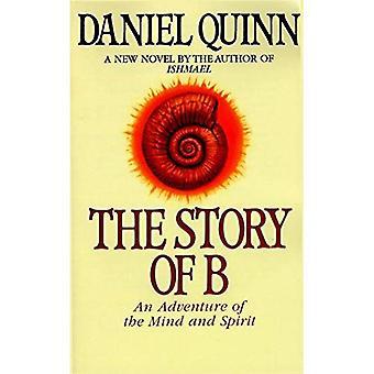 Story of B