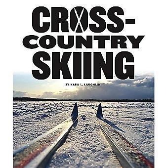 Cross-Country Skiing (Beginning Sports)
