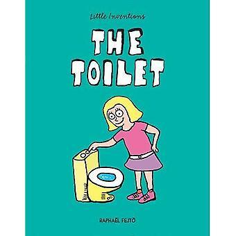 Toaletten (lilla uppfinningar)