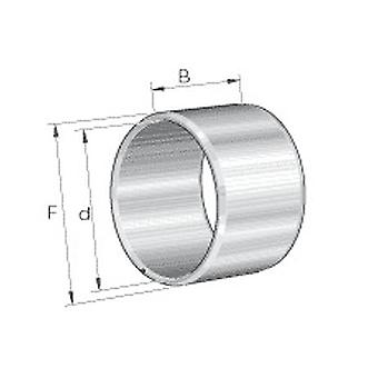 INA IR35X40X20-XL Inner Ring