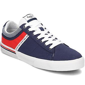 Pepe Jeans PMS30531595   men shoes