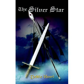 The Silver Star by Henri & Debbie