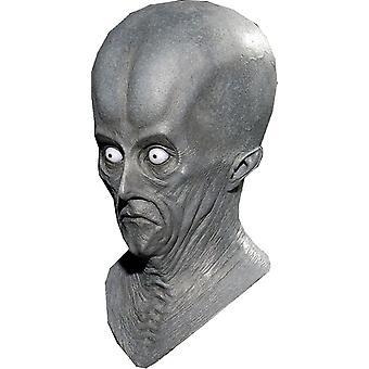 Creeton 復活のマスク
