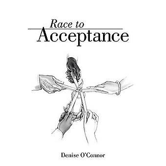 Race to hyväksyminen OConnor & Denise