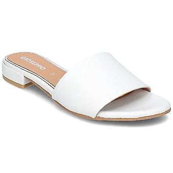 Gioseppo Cabourg CABOURG49080WHITE   women shoes
