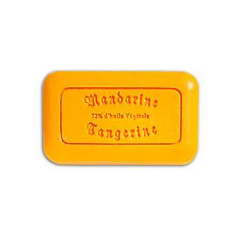 La Provençale - Maison du MIDI tvål doft Mandarin 125 g