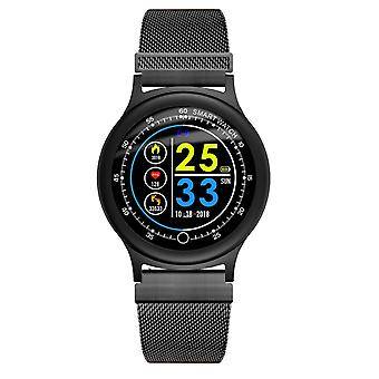 Q28 SmartWatch-sort