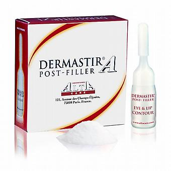 Dermastir Eye & Lip Contour Post-Filler