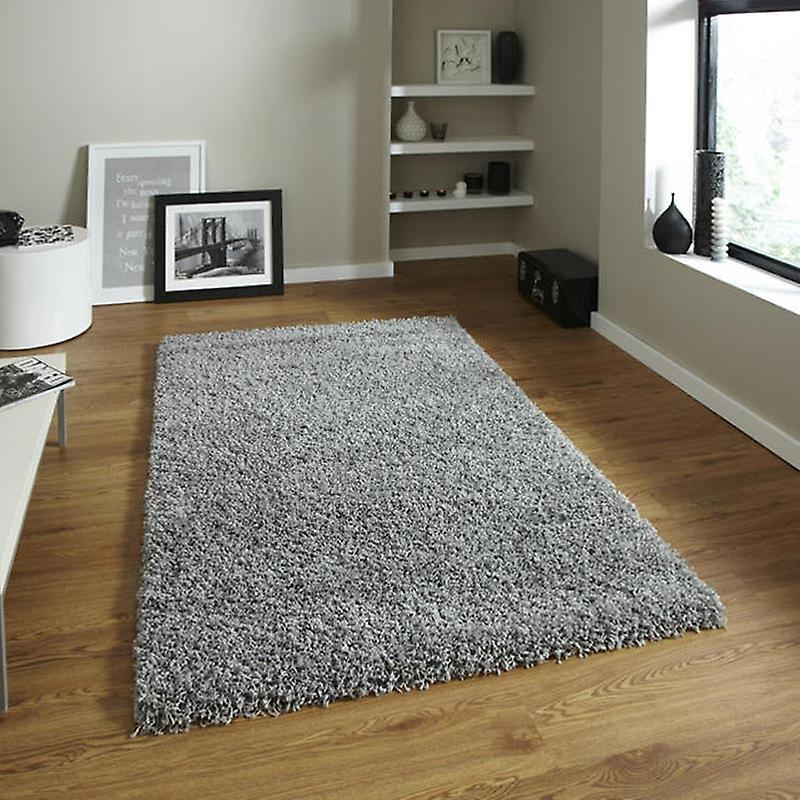Rugs - Vista - 2236 Grey