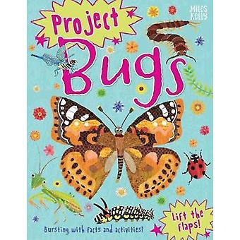 Bugs de projet par projet bugs-9781786175298 livre