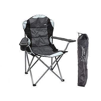 Summit Padded Relaxer Chair High Back