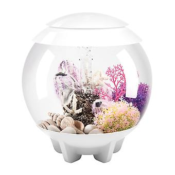 BiOrb HALO 15 Aquarium MCR LED - White