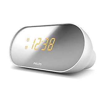 Radio reloj Philips AJ2000