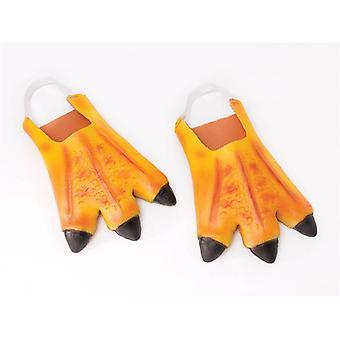 Bnov Chicken Feet