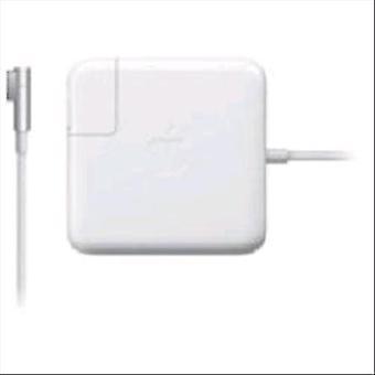 Apple mc461z/a alimentatore magsafe 60w macbook e macbook pro 13