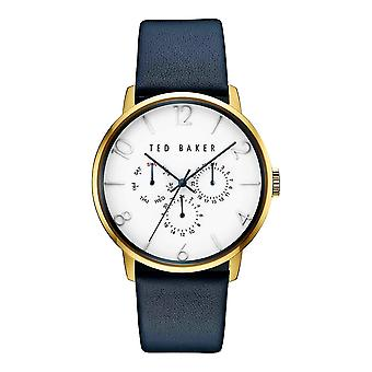 Ted Baker James 10030764 Men's Watch
